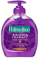 Picture of Palmolive Aromaterapi Anti Stress Sıvı Sabun 300 ml