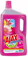 Picture of Ajax Fabuloso Çiçek Demeti  900 Ml