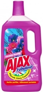 Picture of Ajax Fabuloso 900 Ml  Lavanta