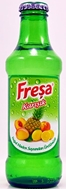 Picture of Freşa Made Suyu Karışık 200 Ml