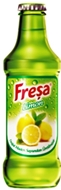 Picture of Freşa Limonlu Maden Suyu 200 Ml