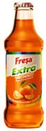 Picture of Freşa Multi Vitamin Mandalina 200 Ml