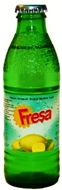 Picture of Freşa Limonlu Soda 200 Ml