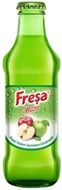 Picture of Freşa Maden Suyu Elma 200 Ml