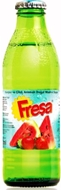 Picture of Freşa Karpuz Ve Çilekli Soda 200 Ml