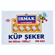 Picture of Irmak Küp Şeker 1000 gr