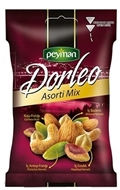 Picture of Peyman 70  Gr. Asorti Mix