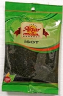 Picture of Aktar İsot 50Gr