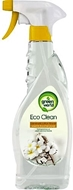 Resim Green World Eco Clean Yasemin & Pamuk Çiçeği 500 ml