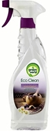 Resim Green World Eco Clean Lavanta & Papatya 500 ml