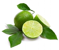 Picture of Lime (Yeşil) Limon