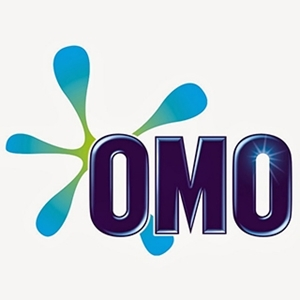 Picture for manufacturer Omo