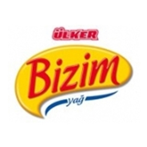 Picture for manufacturer Bizim
