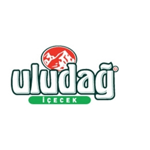 Picture for manufacturer Uludağ