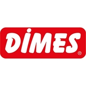Picture for manufacturer Dimes