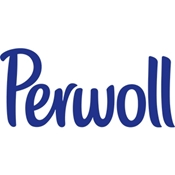 Picture for manufacturer Perwoll
