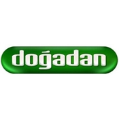 Picture for manufacturer Doğadan