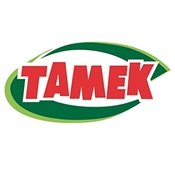 Picture for manufacturer Tamek