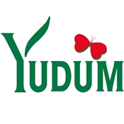 Picture for manufacturer Yudum