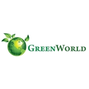Picture for manufacturer Green World