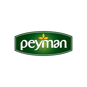 Picture for manufacturer Peyman