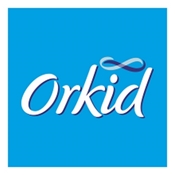 Picture for manufacturer Orkid