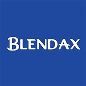 Picture for manufacturer Blendax