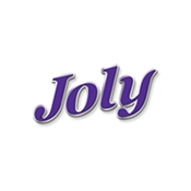 Picture for manufacturer Joly