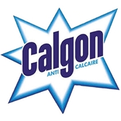 Picture for manufacturer Calgon