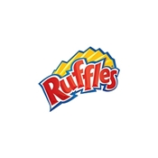 Picture for manufacturer Ruffles