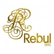 Picture for manufacturer Rebul