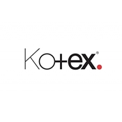 Picture for manufacturer Kotex