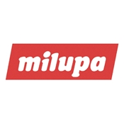 Picture for manufacturer Milupa