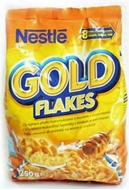 Picture of Nestlé Gold Flakes 250 gr