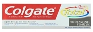 Picture of Colgate Total Diş Macunu 100 ml