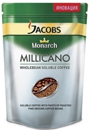 Picture of Jacobs Monarch Millicano Kahvesi 100 gr
