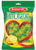 Picture of Kent Bayram Şekeri Limonatat 375 gr