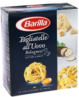 Picture of Barilla Makarna 500 Gr