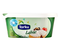 Picture of Torku Labne 450 gr