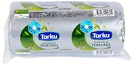 Picture of Torku Tereyağ 1 kg
