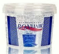 Picture of Bonhair Jöle 750 ml