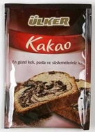 Picture of Ülker Kakao 50 gr