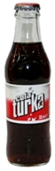 Picture of Cola Turka Cam Şişe 200 Ml