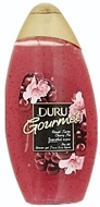 Picture of Duru Gourmet Vişneli Turta Duş Jeli 500 ml
