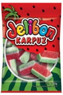 Picture of Jelibon 90 Gr Karpuz