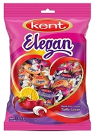 Picture of Kent Bayram Şekeri Elegan 375 gr