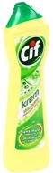 Picture of Cif Krem Limon Kokulu 500 Ml