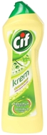 Picture of Cif Krem Limon 750 Ml