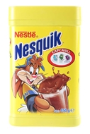 Picture of Nesquik Plus 450 gr