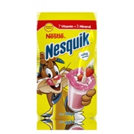 Picture of Nesquik Çilek 180 gr